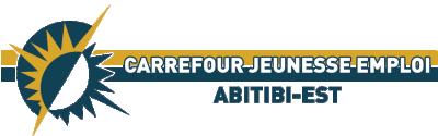 CARREFOUR-sans-fond