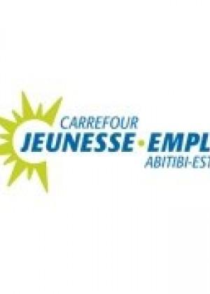 LogoCarrefour-Basse-résolution