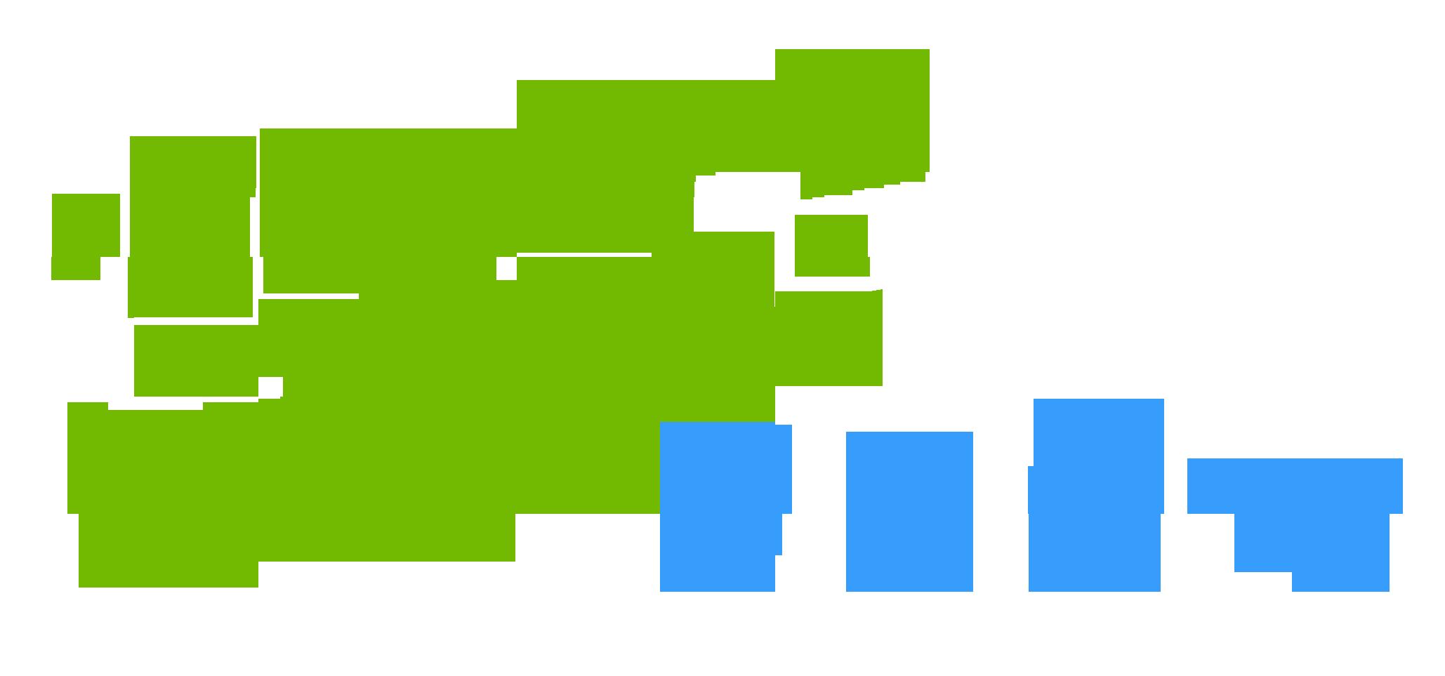 Logo-Équipe-MRCVO-PS