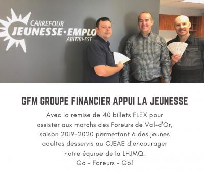 GFM-groupe-financier-1